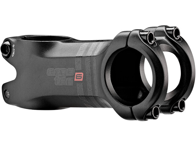 Humpert Team Series Stem Ahead Ø31,8mm black/sand